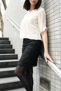 南(36)