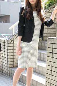 鈴香(36)