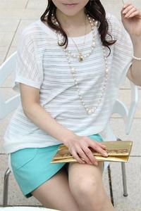 和美(35)