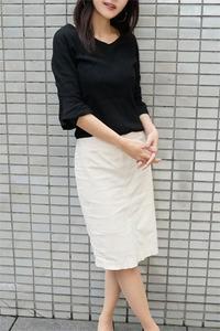佳奈子(35)