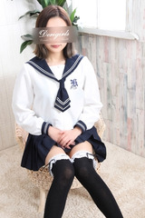 D-GIRLS-エリカ-