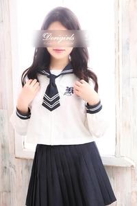 サヨ(20)
