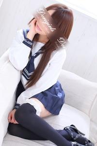 かなめ(24)
