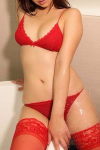 和希 まや(24)