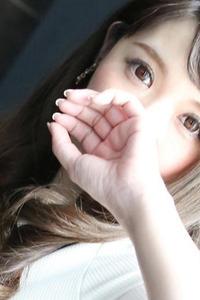 Minami【みなみ】(24)