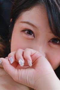 Sara【さら】(23)