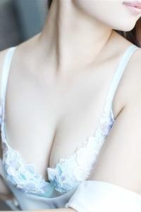 心寧【ここね】(29)