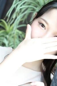 瑠花【るか】(23)