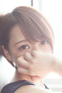 Miyabi【みやび】(24)