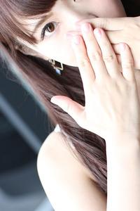 Ao【あお】(22)