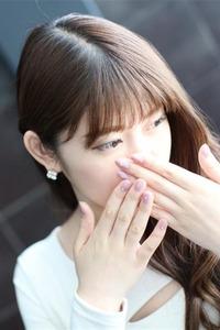 祈【いのり】(25)