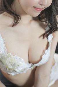 水蓮【すいれん】(24)