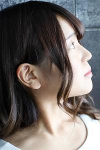 Hime【ひめ】(21)