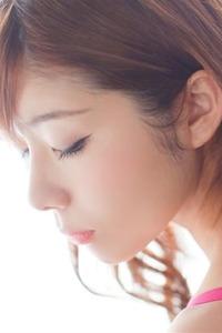 Reina【れいな】(23)