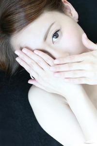 涼子【りょうこ】(22)