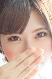 那奈【なな】(28)