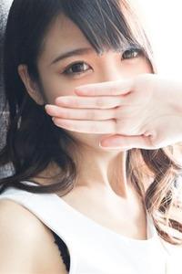 Rion【りおん】(21)