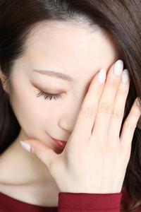 莉彩【りあ】(30)