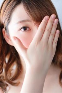 梨乃【りの】(26)
