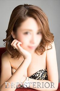 田岡めぐみ(23)