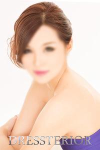 田中みほ(23)