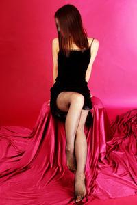 相沢 紫音(34)