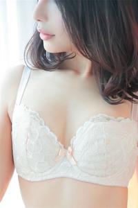 安藤レイ(23)