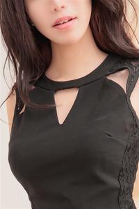 木崎  玲美(21)