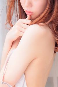 真仲 まな(20)