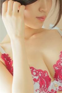 立花 あさみ(22)