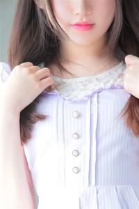 池田 えみ(20)