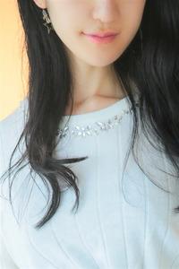 三浦 すみれ(25)