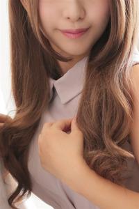 白井 美香(22)