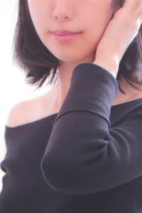 小松 ひまり(26)