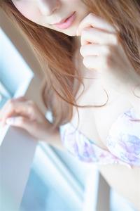 岸 ななみ(22)