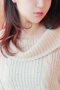 菊池 みなみ(25)