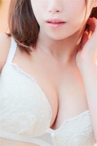 中条 あや(21)
