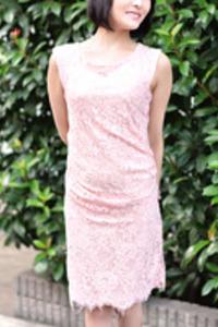 Yumi(23)