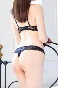 Sana(24)