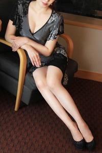慶子(38)