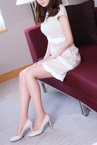 柚希(30)