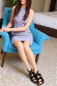 理沙(30)