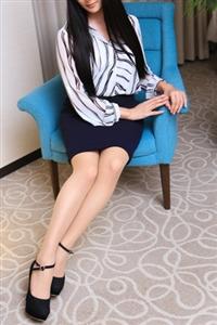 美雪(26)