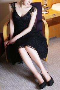 恵理(29)