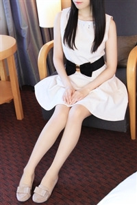 花奈(25)