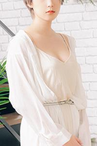 華琳 かりん(24)