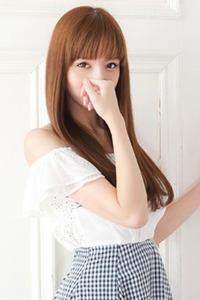 天葵 そら(29)