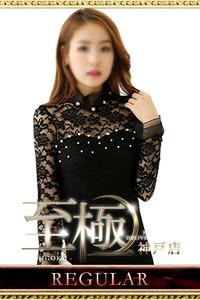 香川さおり(23)