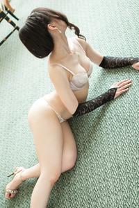 サオリ(27)