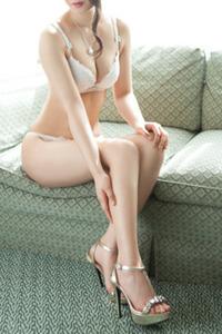ジュリ(20)